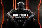 Black ops 3 beta1