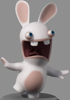 Rabbids turn 02