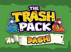 The trash pack dash 3 0 s 307x512