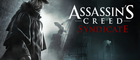 Assassins creed syndicate 588x250