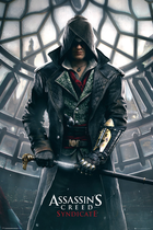 Assassin s creed syndicate big ben i28159