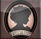Everjanebox