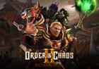 Orderchaos2 604x423