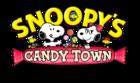Snoopycandytown marketing