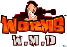 1438354267 worms wmd logo