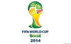 Fifa world cup 2014 hd wallpaper