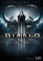 Diablo iii ros cover