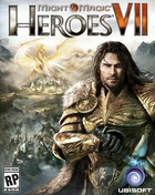 Might and magic heroes vii cover art 1