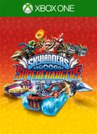 Skylanderssuperchargers 1554713t