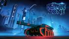 Battlezone promo