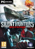 1292448 silent hunter 5 61087