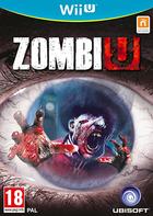 Zombiu box art %28final%29