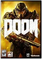 Doomcoverart.0