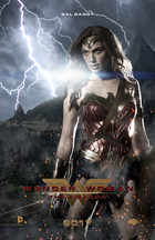 Wonder woman poster 1 by jonesyd1129 d8apm8b