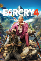 Far cry 4cropped