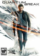 Quantum break pc 2
