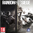 Rainbow six siege cover1