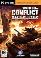 250px world in conflict soviet assault