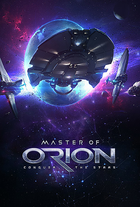 Wallpaper master of orion 02 1920x1080