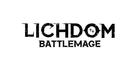 941 lichdom battlemage logo