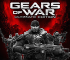 Gears of war ultimate edition for xbox one gc sale 01