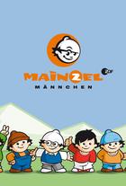 Mainzel