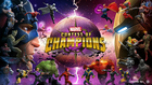Marvel contest of champions %28video game%29 007