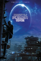 Ready player one one sheet i57742