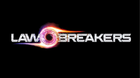 Lawbreakers logo 672x372