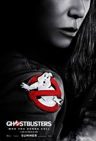 Ghostbusters poster02
