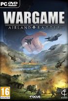 Wargamealb boxart europe