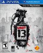 Unit 13 psv