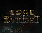 Edge 804x640
