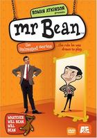 Mrbean theanimatedseries