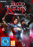 Blood knights pc cover 500x708