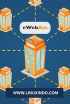 Ewebacc