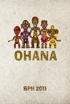 Sph tribe