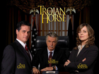 The trojan horse tv 107950990 large