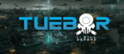 Tuebor logo 1150x500