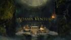 Adams venture origins 1130x635
