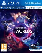 Vr worlds psvr cover 1