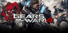 Gears of war 4 11 october logo xbox one playerslink cover 900x444