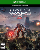 Wars2box