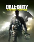 Call of duty infinite warfare reveal cover 1