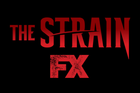 The strain fx logos 0 118542