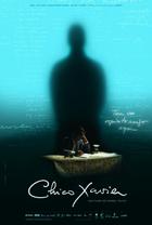 Chicoxavier poster