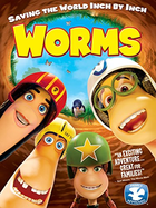 Poster worms