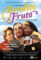 Poster benditofruto