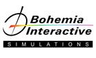 1331916316 bohemia interactive simulations logo