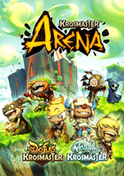 Krosmaster arena 01 img princ1